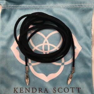 Kendra Scott choker